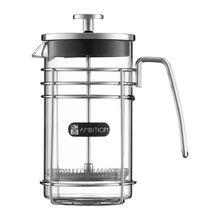 Filtru cafea 600ml Aroma