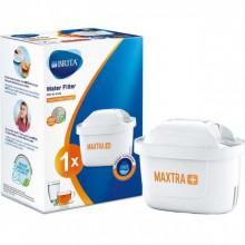 Filtru MAXTRA+ Hard Water Expert - Brita