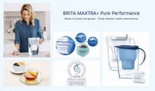 Filtru MAXTRA+ Pure Performance - Brita