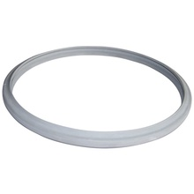Garnitura Fissler pentru oala sub presiune 26 cm Vitaquick, Blue Point, VitaVit Royal si Magic