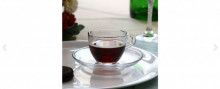 Set cafea 12 piese Basic
