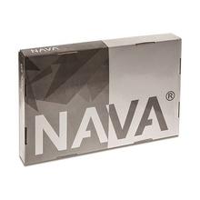 Set de tacamuri Nava, 30 piese