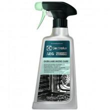 Spray pentru curatarea cuptoarelor Electrolux M3OCS200, 500ml