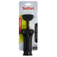 Tirbuson manual TEFAL Comfort K0693214, 26.8 cm, negru