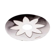 Suport metalic pentru vase fierbinti 2 in 1 KingHoff