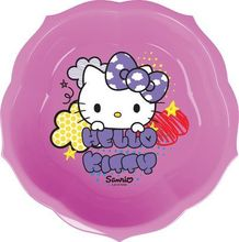 Bol Hello Kitty Disney