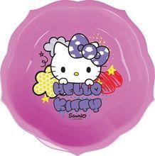 Bol Hello Kitty Disney