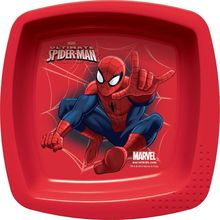 Bol Spiderman Marvel