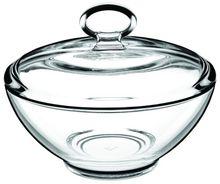 Bomboniera 13cm Aqua