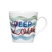 Cana Deep Love 330ml Ocean