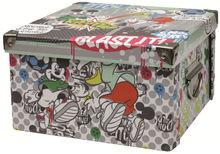 Cutie depozitare 24x14cm Mickey