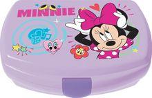 Cutie sandwich Minnie Disney