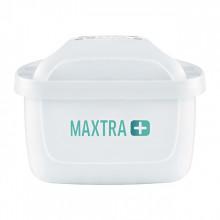 Filtru MAXTRA+ Pure Performance - Brita, 3+1 buc