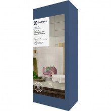 Folie pentru aparat de vidat Elecrolux EVSR1, 28 x 600 cm, 2 role