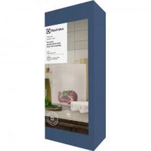 Folie pentru aparat de vidat Electrolux EVSR1, 28 x 600 cm, 2 role