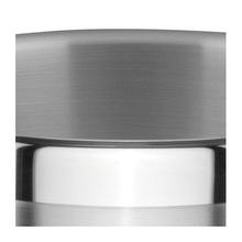 Oala inox Fissler, diametru 20 cm, capacitate 5.5 litri, inductie, Seria Profi