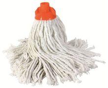 Rezerva mop bumbac Coloris