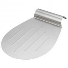 Set pentru tort KingHoff KH-1269, forma reglabila diametru 16 - 20 cm, material inox