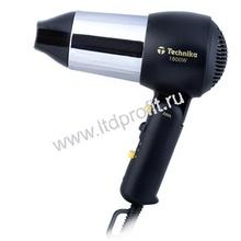 Uscator de par Technika TK-1500, putere 1800W