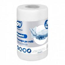 Prosop Oti Professional, 2 straturi, 40 m, monorola