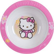 Bol 14,5cm Hello Kitty