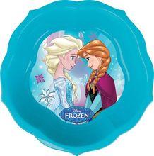 Bol Frozen Disney