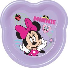 Bol Minnie Disney