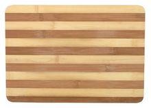 Bord de tocare bamboo 35x25x2cm Panda