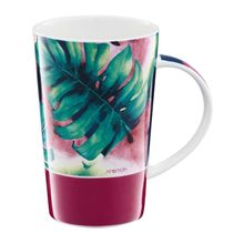 Cana 430ml Frunze, Pepeni Tropical