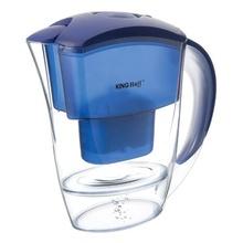 Cana fitru pentru apa KingHoff, capacitate 2,4 litri