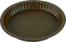 Forma tarta din silicon 27x3,5cm Delice