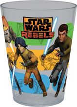 Pahar 225ml Star Wars Rebels