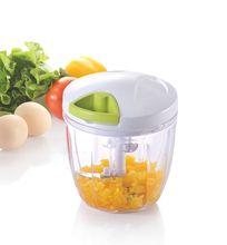 Tocator manual pentru legume si fructe, Gama Aletta
