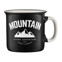 Cana 510ml Mountain Adventure