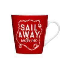 Cana Sail Away 330ml Ocean