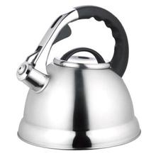 Ceainic cu fluier Peterhof PH-15548, capacitate 3.7 Litri
