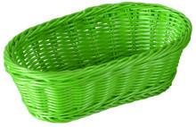 Cos oval 24x16cm Sante