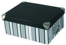 Cutie carton cu capac 34x25x16cm Comfort