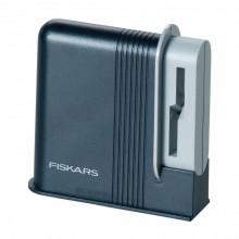 Dispozitiv ascutit foarfeci Fiskars Clip-Sharp™, Seria Essential