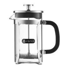Filtru cafea 600ml Barista