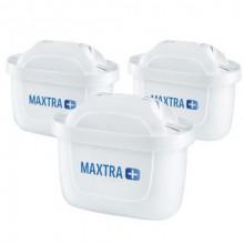 Filtru MAXTRA+ - Brita, 3 buc