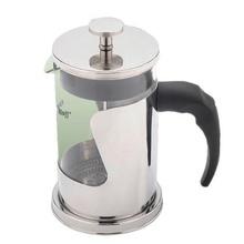 Infuzor din inox pentru ceai sau cafea KingHoff, capacitate 800 ml