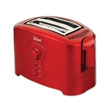 Prajitor de paine (toaster) Zilan, 750W