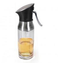 Pulverizator 2 in 1 pentru ulei si otet (dispenser) Lotus