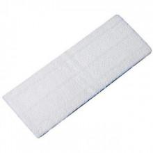 Rezerva mop LEIFHEIT Picobello Super Soft S, lungime 27 cm