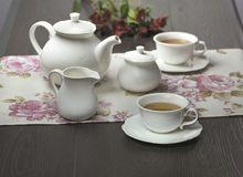 Serviciu cafea 17 piese Grace