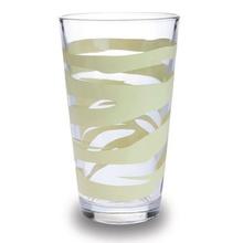 Set de pahare Nava, capacitate 310 ml, 3 piese