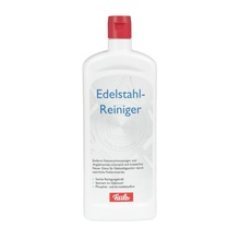 Solutie pentru curatat inox Fissler, 250 ml