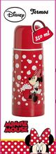 Termos 350ml Minnie