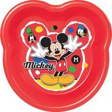 Bol Mickey Disney